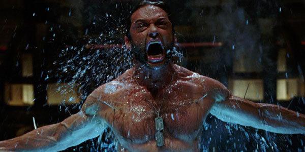 X-Men: Dark Phoenix director thinks the Weapon X story should be redone