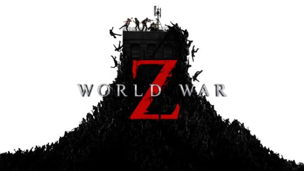 world-war-z-logo-600x338