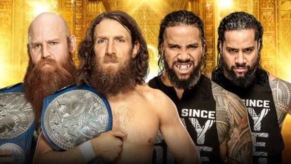 wwe-money-in-the-bank-2019-sd-tag-600x338