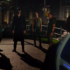 Professor Xavier and Magneto face off in first X-Men: Dark Phoenix clip