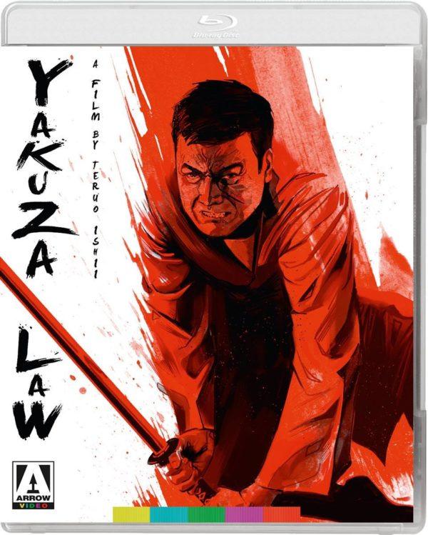 yakuza-law-arrow-blu-600x749