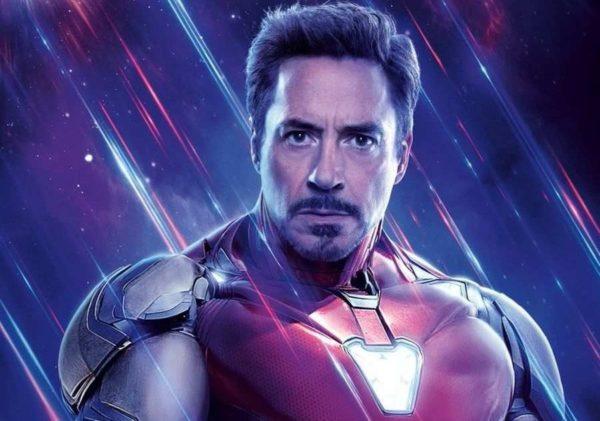 1560073756-Avengers_Endgame_Iron_Man-600x421