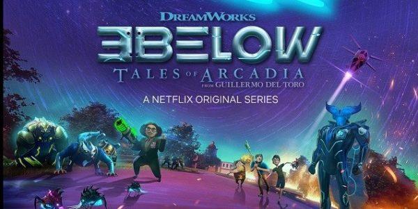 3Below-s2-2-600x301