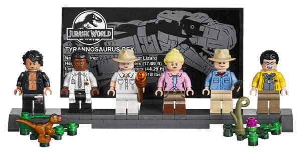 75936-Jurassic-Park-T.-rex-Rampage-16-600x310