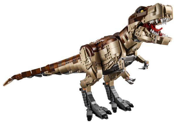 75936-Jurassic-Park-T.-rex-Rampage-4-600x422