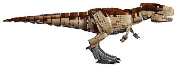 75936-Jurassic-Park-T.-rex-Rampage-5-600x229