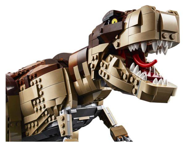 75936-Jurassic-Park-T.-rex-Rampage-6-600x482