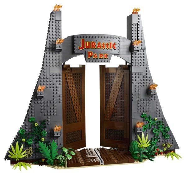 75936-Jurassic-Park-T.-rex-Rampage-8-600x567