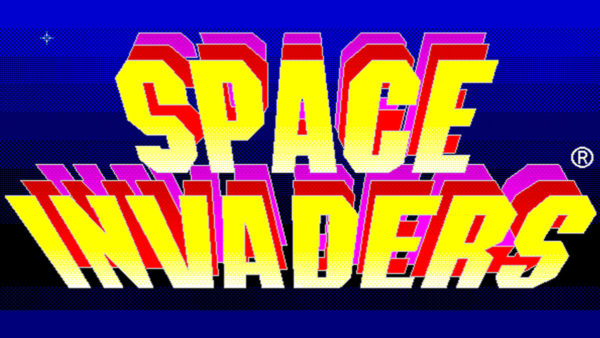 915704-space-invaders-windows-3-x-screenshot-title-screen-600x338