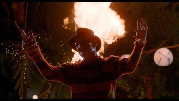 A-Nightmare-On-Elm-Street-2-Freddys-Revenge-1-600x338