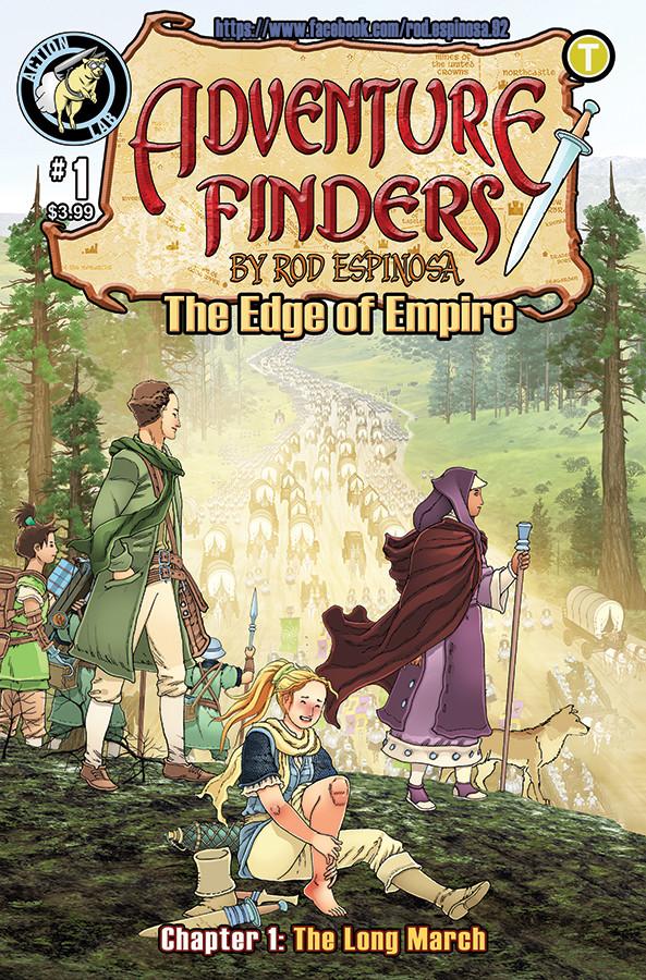 ADVENTURE-FINDERS-THE-EDGE-OF-EMPIRE-1-1