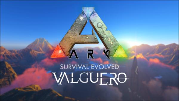 ARK-Valguero-600x338