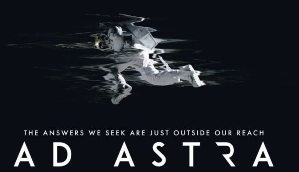 Ad-Astra-_-_Are-You-Ready__-TV-Commercial-_-20th-Century-FOX-1-3-screenshot-600x346