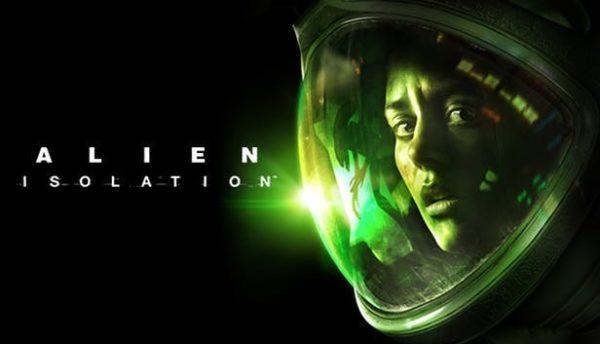 Alien-Isolation-600x344
