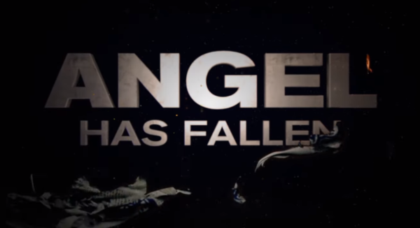 Angel-Has-Fallen-International-Trailer-In-Cinemas-Aug-21-2-20-screenshot-600x326