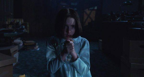 Annabelle-Comes-Home-3-600x321