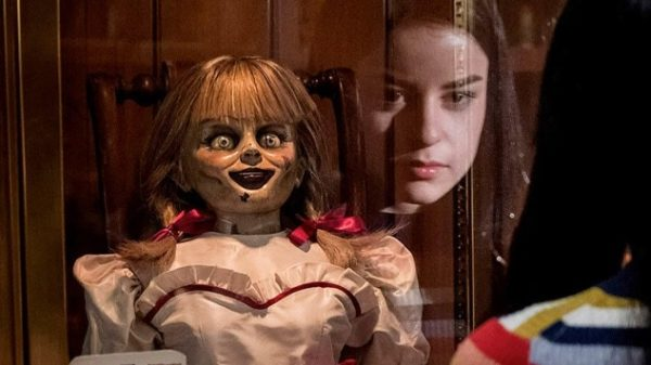 Annabelle-Comes-Home-4-600x337
