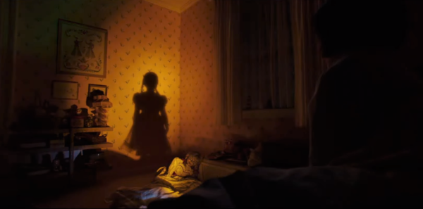 Annabelle-Comes-Home-Cast-Share-an-Exclusive-Clip-_-2019-MTV-Movie-TV-Awards-4-7-screenshot-600x297