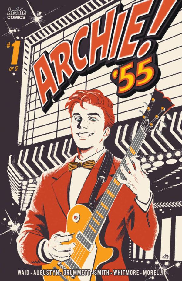 Archie-1955-1-600x923
