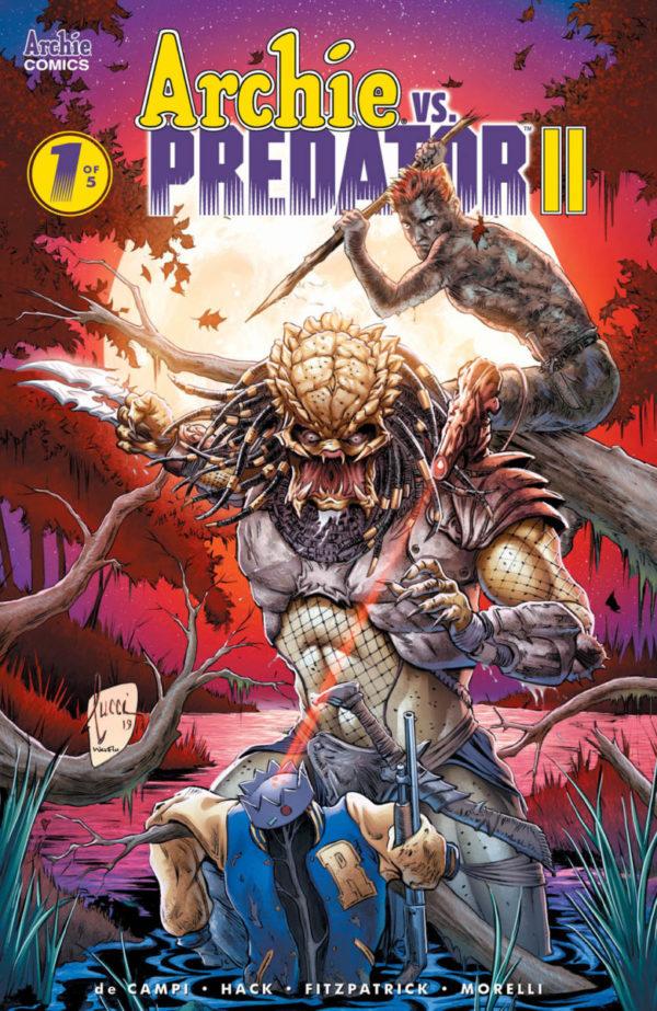 Archie-vs.-Predator-2-1-first-look-6-600x923