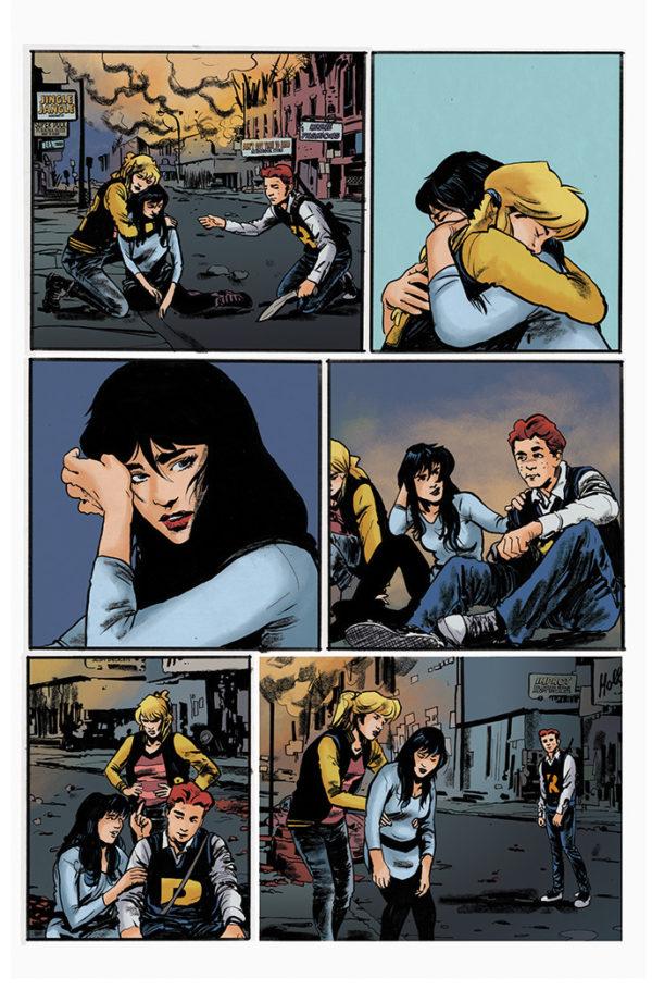 Archie-vs.-Predator-2-1-first-look-7-600x910