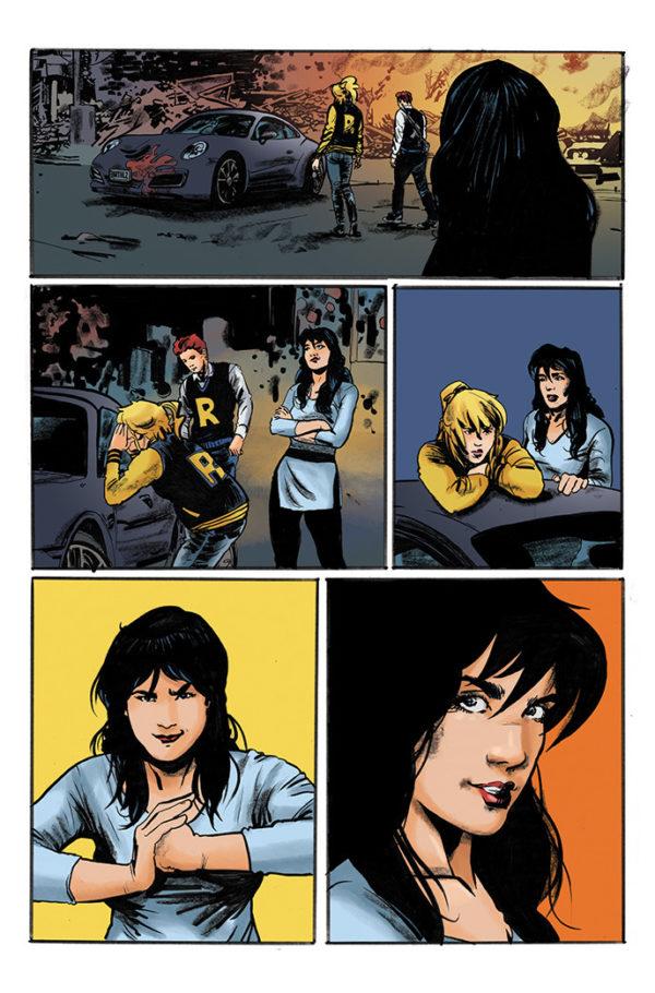 Archie-vs.-Predator-2-1-first-look-8-600x910