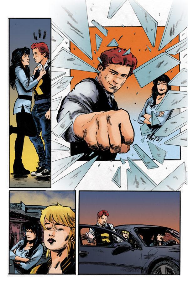 Archie-vs.-Predator-2-1-first-look-9-600x910