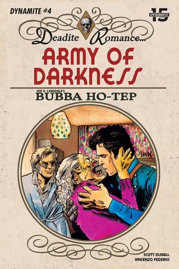 Army-of-Darkness-Bubba-Ho-Tep-4-3-600x900