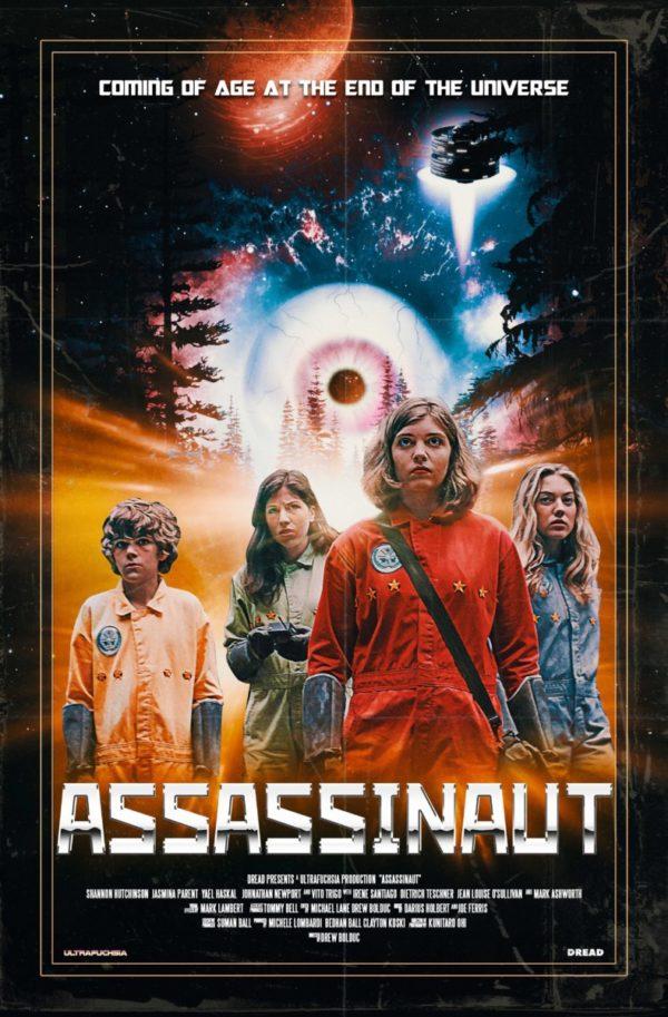 Assassinaut-poster-600x913