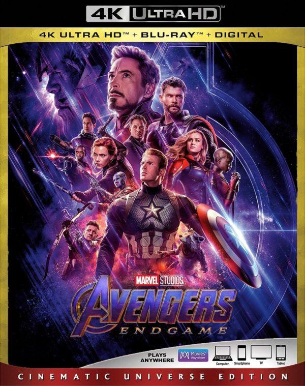 Avengers-Endgame-blu-ray-1-600x759