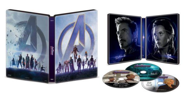 Avengers-Endgame-blu-ray-2-600x310