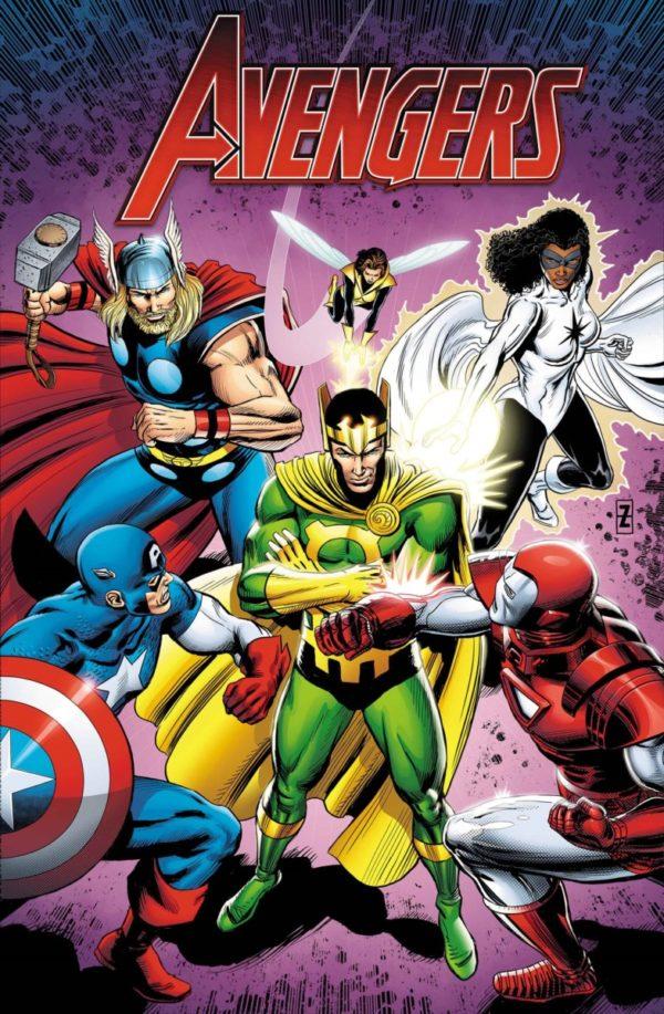 Avengers_Loki-Unleashed-1_Color-Art-600x917
