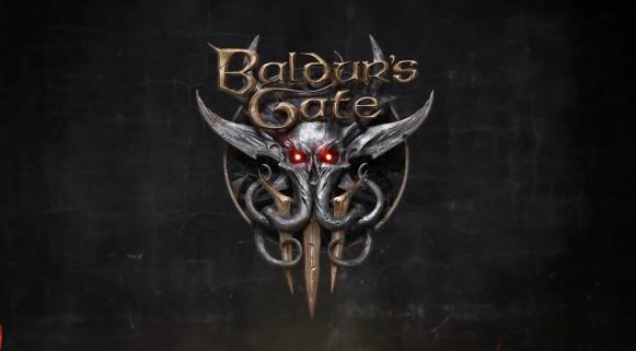 Baldurs-Gate-3-e1559851640608