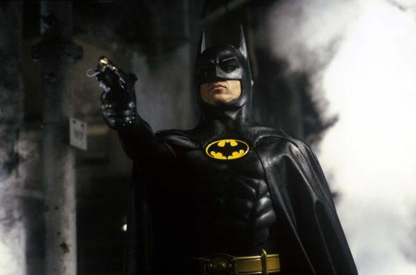 Batman-1989-1-600x397