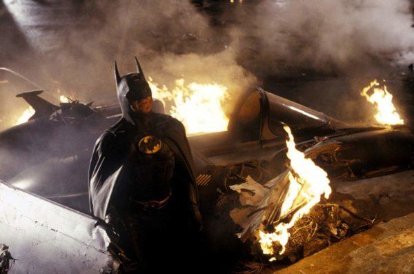 Batman-1989-2-600x397