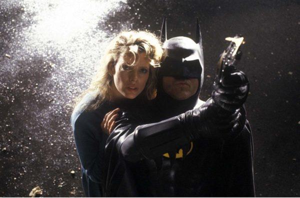 Batman-1989-3-600x397
