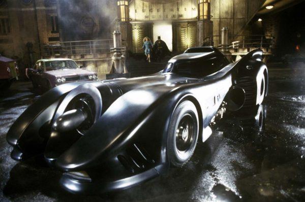 Batman-1989-4-600x397