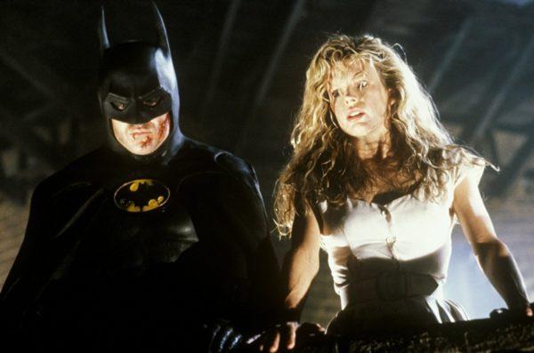 Batman-1989-7-600x397