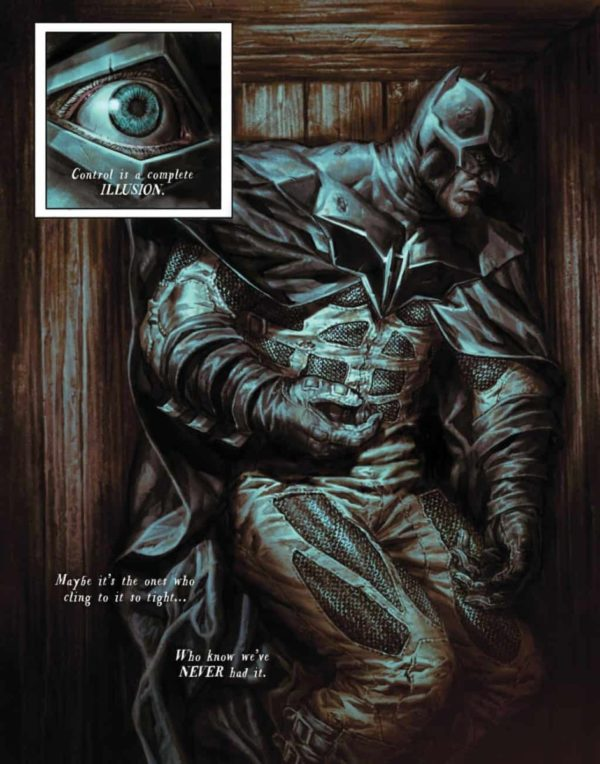 Batman-Damned-3-4-600x764