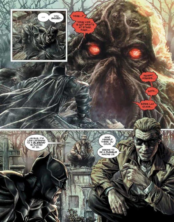 Batman-Damned-3-9-600x764