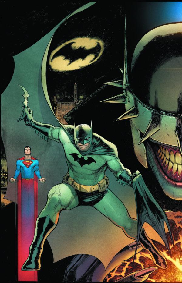 Batman-Superman-1-1-600x929