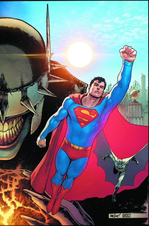 Batman-Superman-1-3-600x909