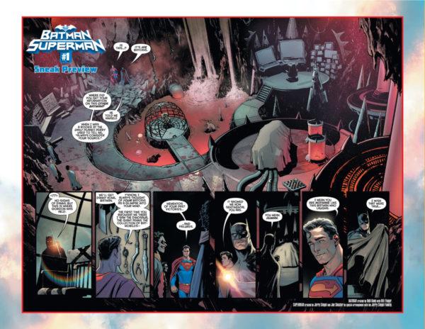 Batman-Superman-1-4-600x464