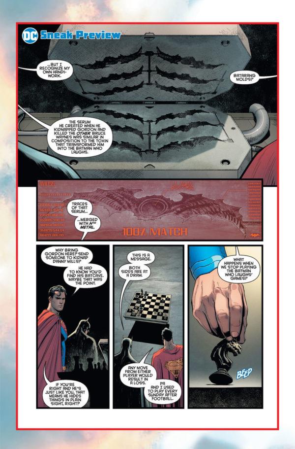 Batman-Superman-1-5-600x911