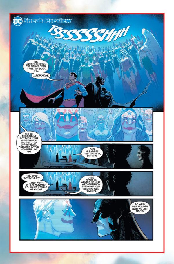 Batman-Superman-1-6-600x911