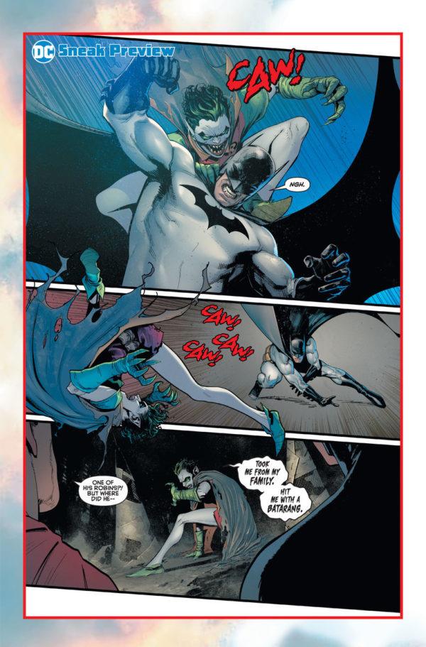 Batman-Superman-1-7-600x911