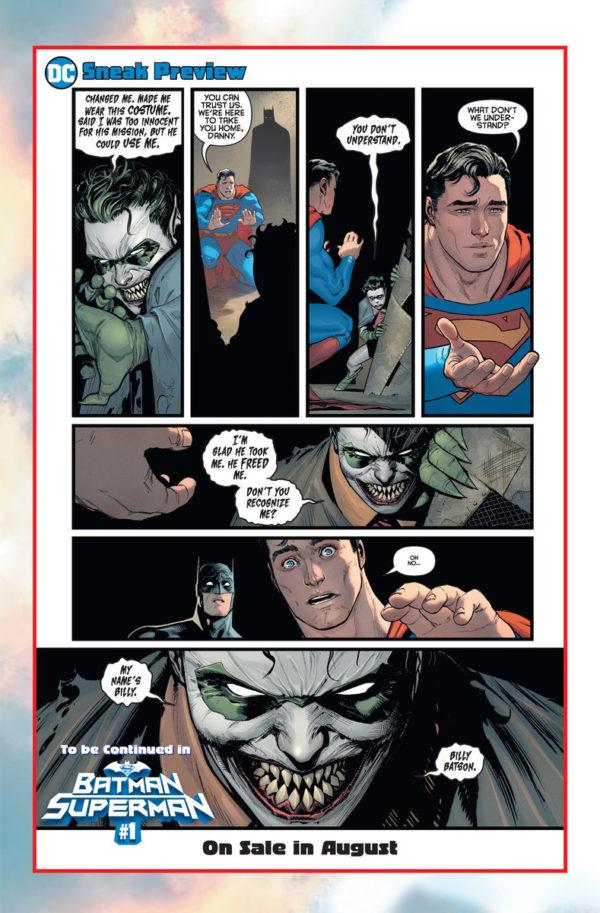 Batman-Superman-1-8-600x913
