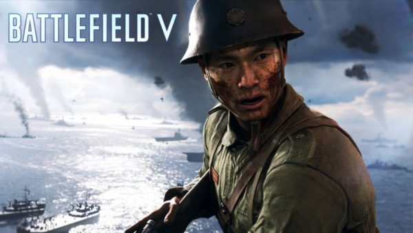 Battlefield-V-Pacific-EA-Play-600x338