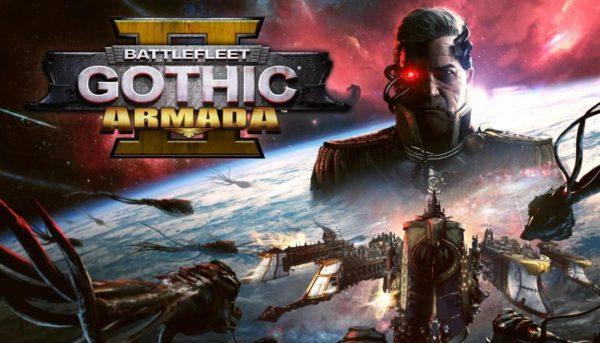 Battlefleet-Gothic-Armada-2-e1559728861688-600x343
