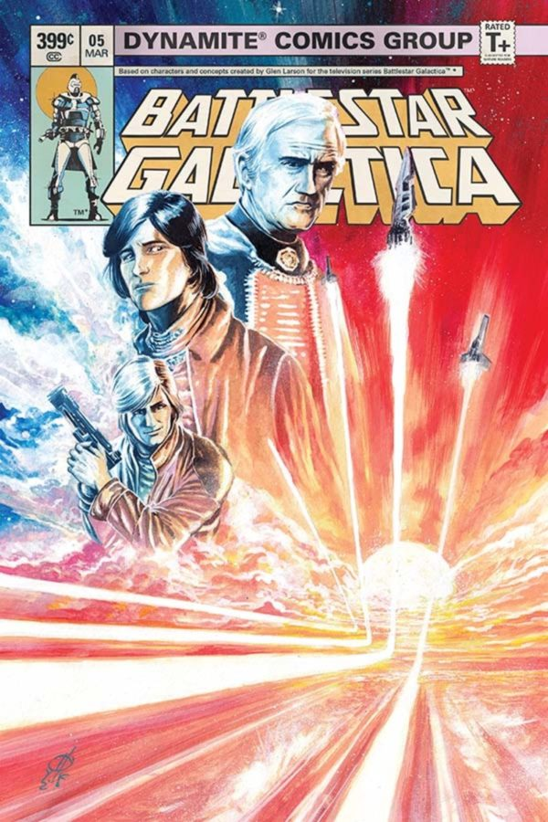 Battlestar-Galactica-Classic-5-1-600x900